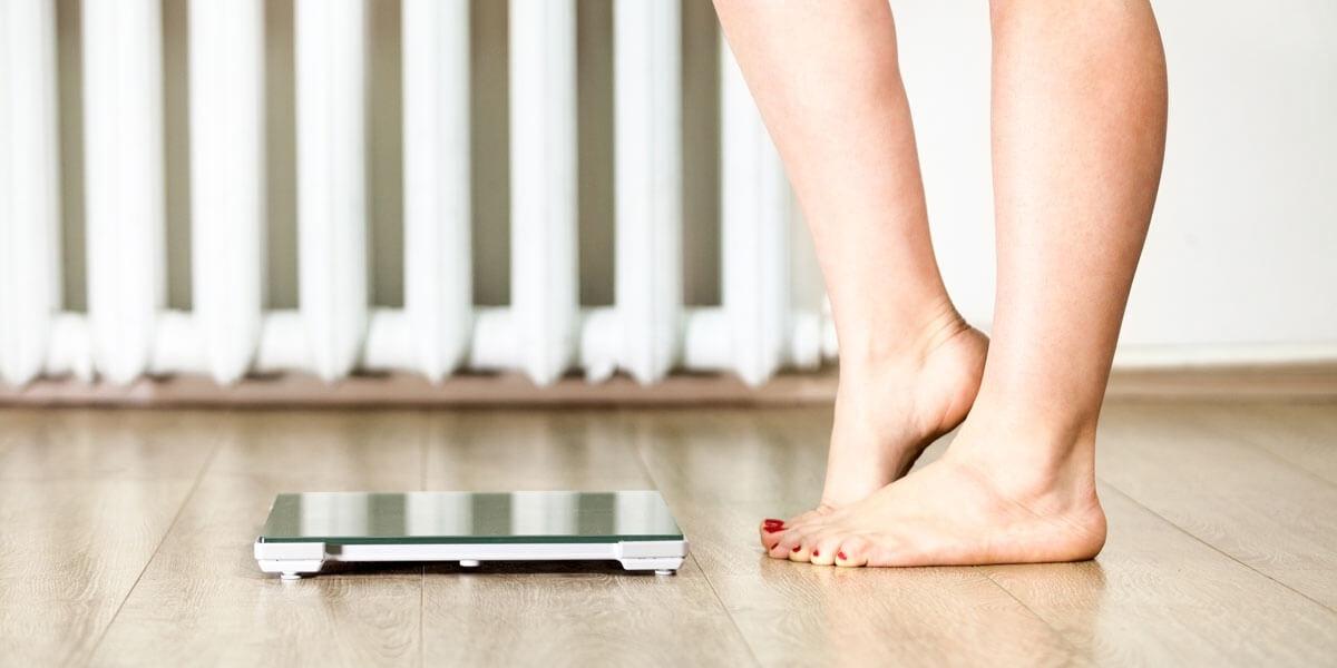 Dieta o Alimentazione in menopausa per mantenersi sempre in salute