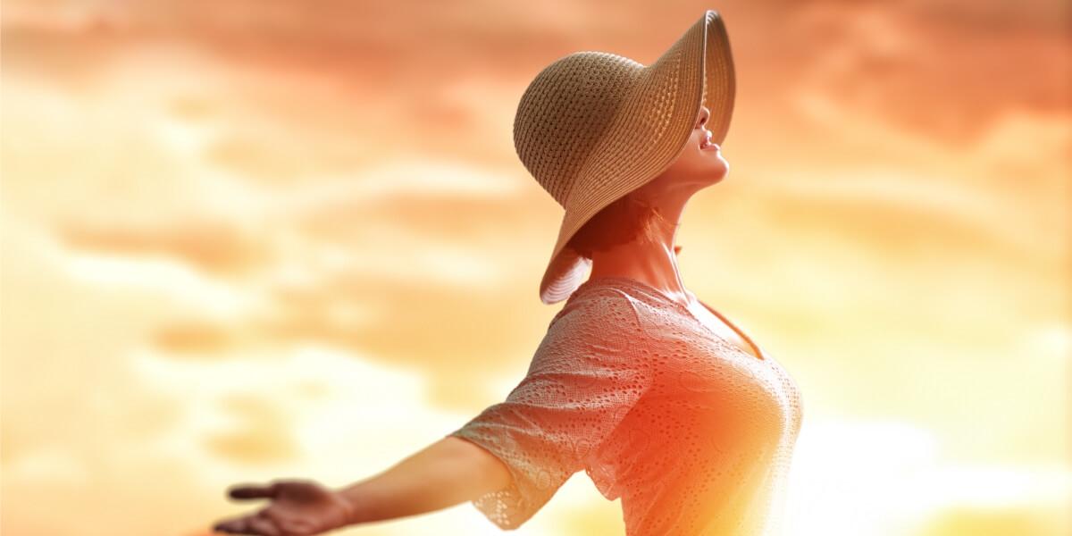 Vitamine da assumere in menopausa