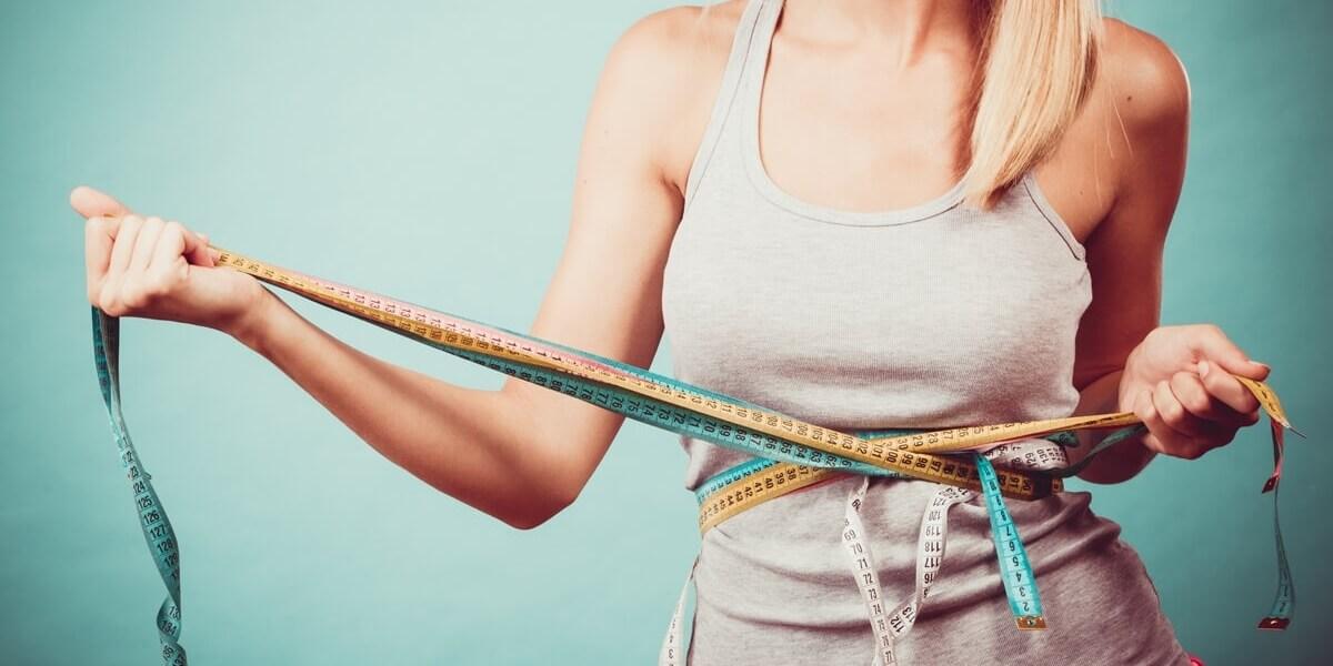 studio ciclico sulla perdita di peso