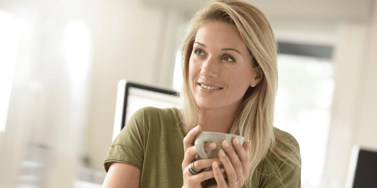 menopausa fitoestrogeni