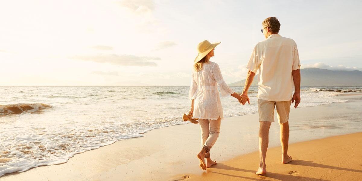 menopausa periodo dorato amore