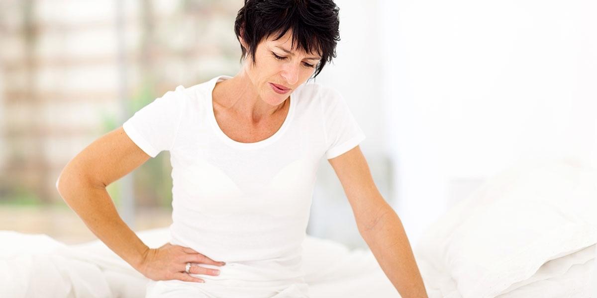 probiotici da scegliere in menopausa