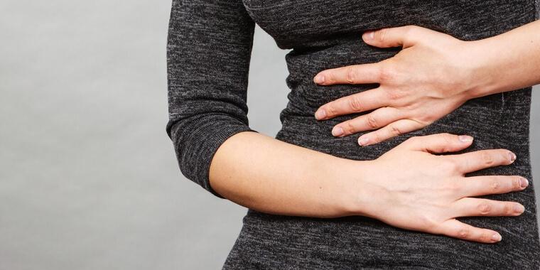 Menopausa e pavimento pelvico