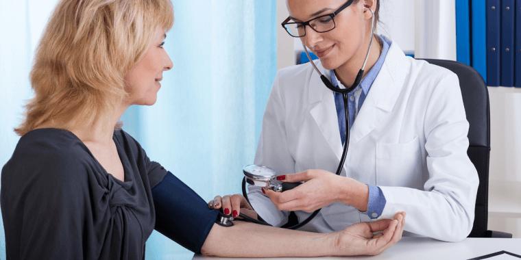 Quali esami è importante eseguire in menopausa?