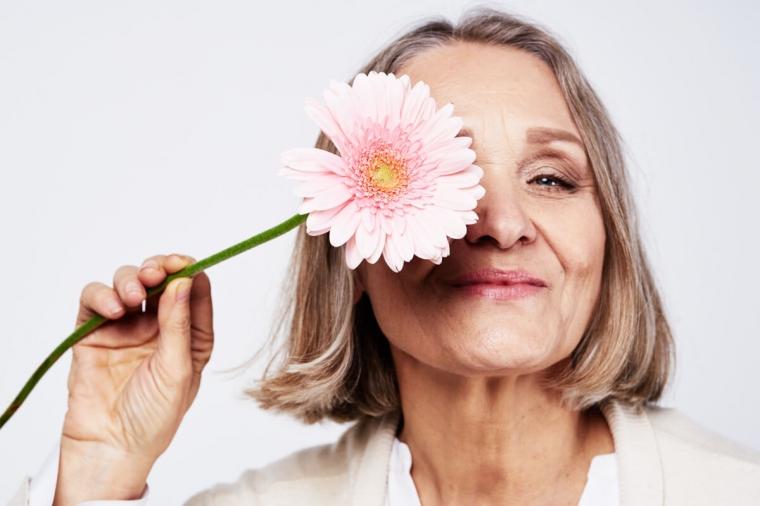 Giornata Mondiale della Menopausa 2020