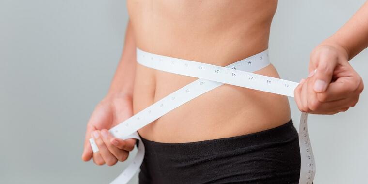 Alimentazione in menopausa: quali sono i cibi da evitare?