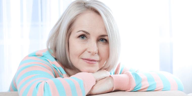 Che cos'è la menopausa? Conoscila per viverla serenamente