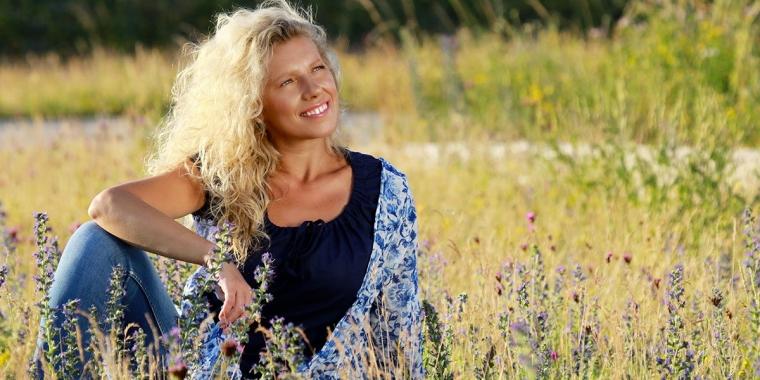 Cimicifuga: un prezioso alleato per combattere i disturbi della menopausa
