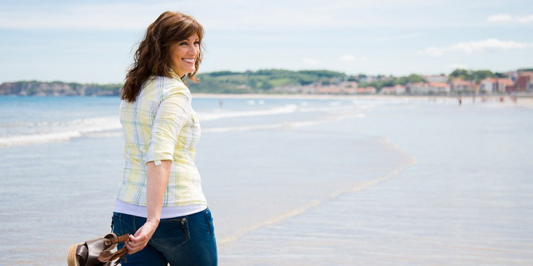 Cause e rimedi dei disturbi urinari in menopausa