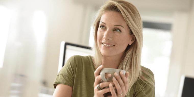 Fitoestrogeni: un aiuto dalla natura per contrastare i disturbi della menopausa