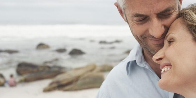 Come cambia il rapporto di coppia, durante la menopausa?