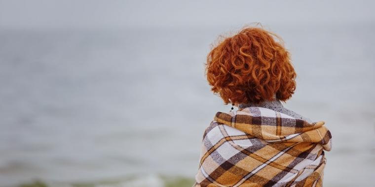 La salute delle ossa in menopausa