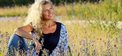effetti della menopausa sulla libido