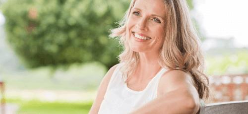 quando finiscono i sintomi della menopausa