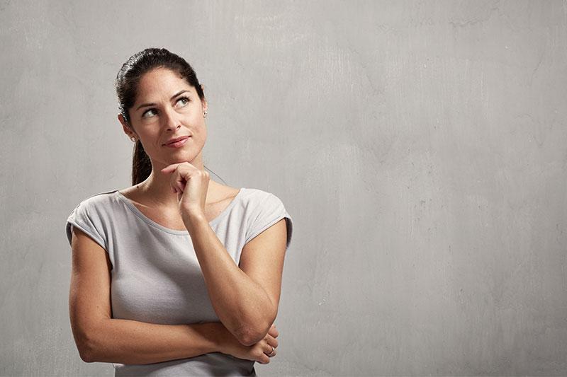 Diete Per Perdere Peso In Menopausa : Colesterolo e trigliceridi alti in menopausa le cause e i rimedi